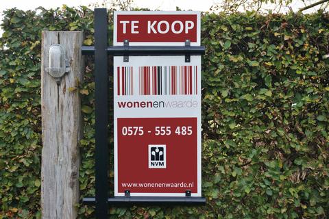 Vraag naar woning overtreft het aanbod – NVM cijfers woningmarkt tweede kwartaal